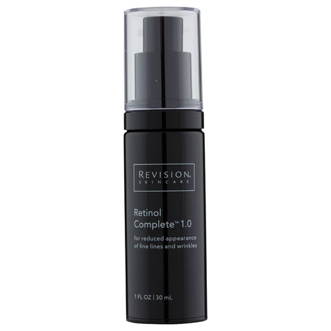 Revision Retinol Complete 1.0 | Apothecarie New York