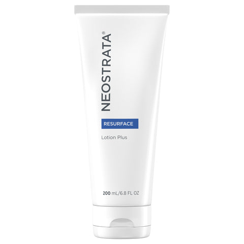 Neostrata Lotion Plus | Apothecarie New York