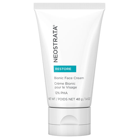 Neostrata Bionic Face Cream | Apothecarie New York