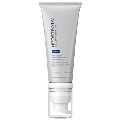Neostrata Matrix Support SPF 30 | Apothecarie New York