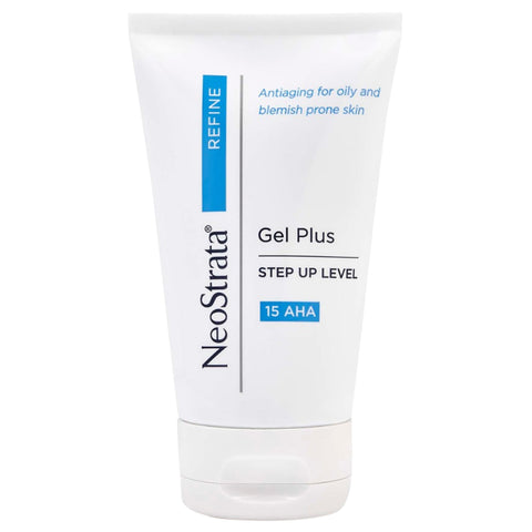 Neostrata Gel Plus AHA 15+ | Apothecarie New York