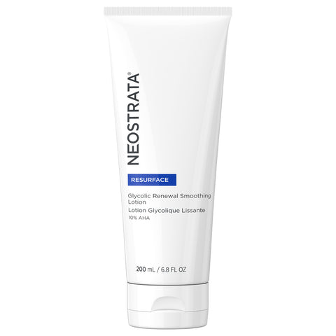 Neostrata Glycolic Renewal Smoothing Lotion | Apothecarie New York