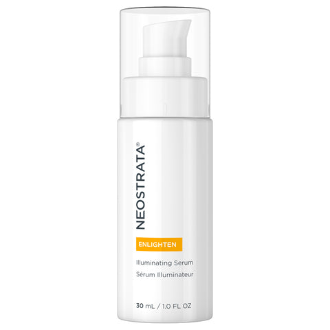 Neostrata Illuminating Serum | Apothecarie New York