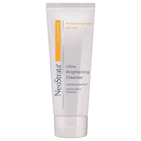 Neostrata Ultra Brightening Cleanser | Apothecarie New York