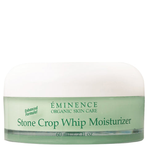 Eminence Stone Crop Whip Moisturizer | Apothecarie New York