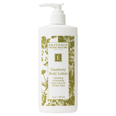 Eminence Naseberry Body Lotion | Apothecarie New York