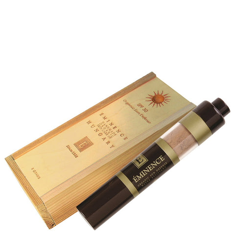 Eminence Sun Defense Minerals No.2 Cherries and Berries | Apothecarie New York