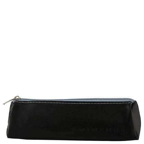 Eminence Sun Defense Carry Case Black | Apothecarie New York