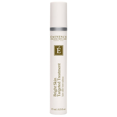 Eminence Bright Skin Targeted Dark Spot Treatment | Apothecarie New York