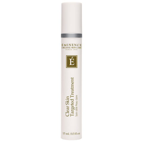 Eminence Clear Skin Targeted Acne Treatment | Apothecarie New York