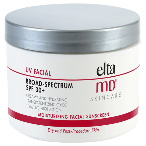 EltaMD UV Facial Broad-Spectrum SPF 30+ | Apothecarie New York
