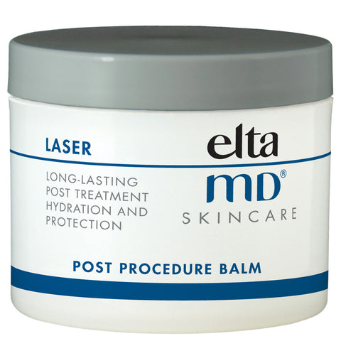 EltaMD Laser Balm Post-Procedure | Apothecarie New York