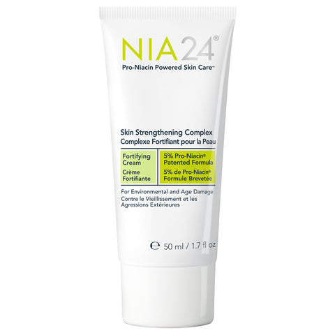 NIA24 Skin Strengthening Complex | Apothecarie New York