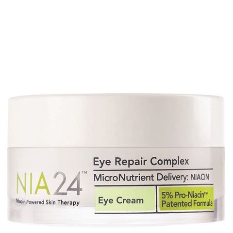 NIA24 Eye Repair Complex | Apothecarie New York