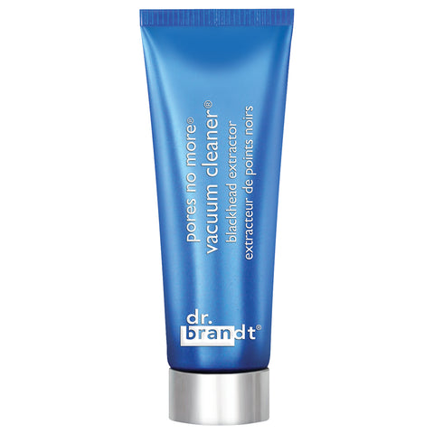 Dr. Brandt Pores No More Vacuum Cleaner | Apothecarie New York