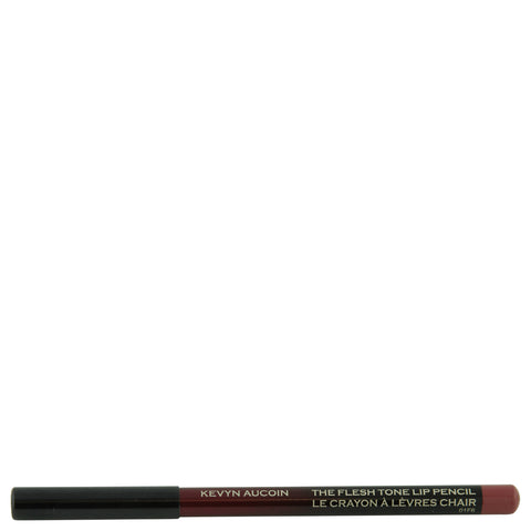 Kevyn Aucoin The Flesh Tone Lip Pencil | Apothecarie New York
