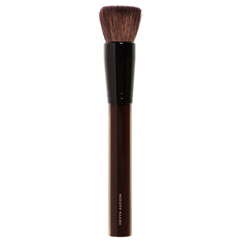 Kevyn Aucoin The Soft Buff Brush | Apothecarie New York