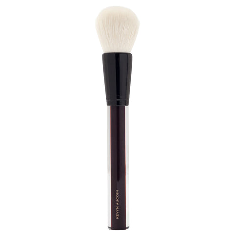 Kevyn Aucoin The Loose Powder Brush | Apothecarie New York