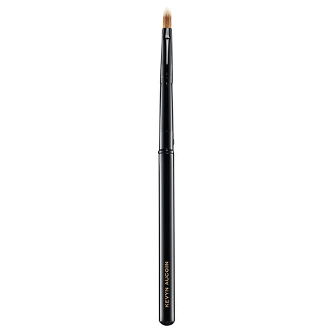 Kevyn Aucoin The Lip Brush | Apothecarie New York