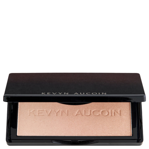 Kevyn Aucoin The Neo-Highlighter Sahara | Apothecarie New York