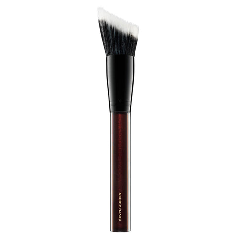 Kevyn Aucoin The Neo Powder Brush | Apothecarie New York
