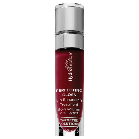 Hydropeptide Perfecting Gloss Berry Breeze | Apothecarie New York