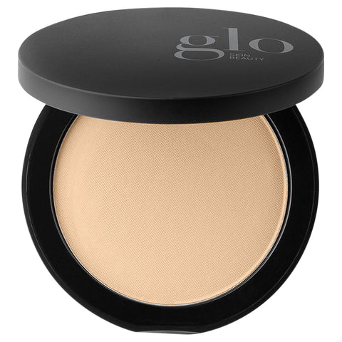 Glo Pressed Base Golden Medium | Apothecarie New York