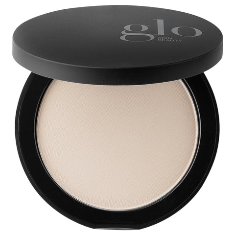 Glo Perfecting Powder | Apothecarie New York