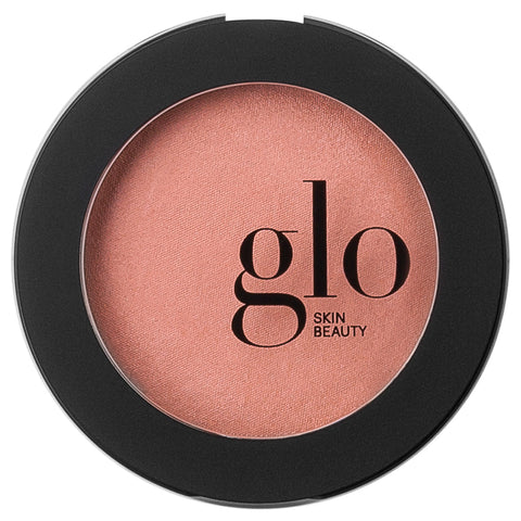 Glo Blush | Apothecarie New York