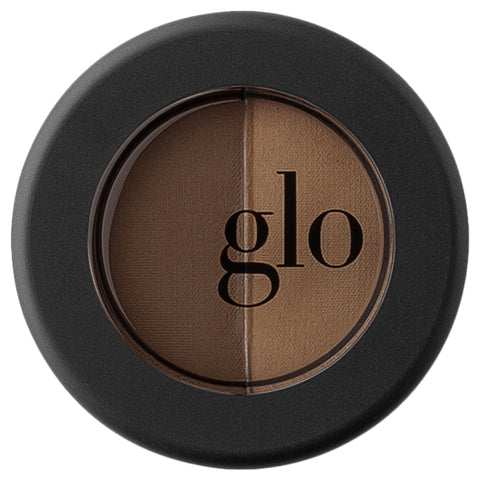 Glo Brow Powder Duo | Apothecarie New York