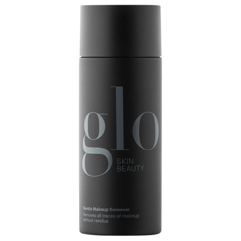 Glo Gentle Makeup Remover | Apothecarie New York