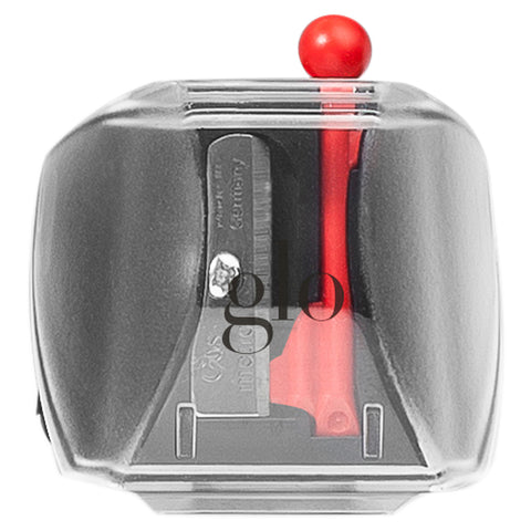 Glo Pencil Sharpener | Apothecarie New York