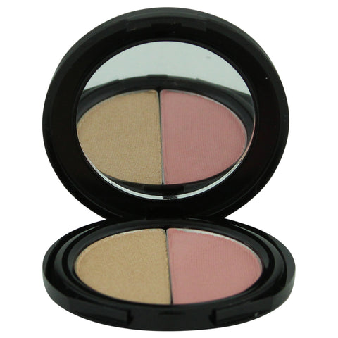 Glo Blush Duo | Apothecarie New York