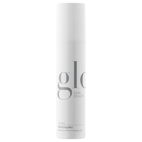 Glo Purifying Mist | Apothecarie New York