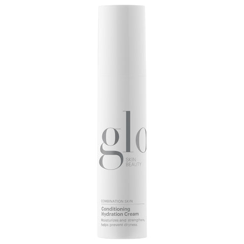 Glo Conditioning Hydration Cream | Apothecarie New York