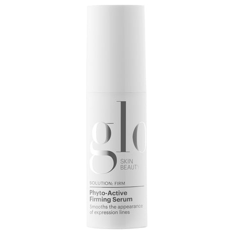 Glo Phyto-Active Firming Serum | Apothecarie New York