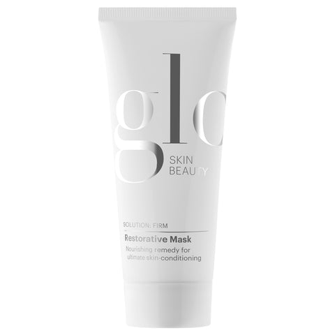 Glo Restorative Mask | Apothecarie New York