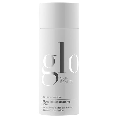 Glo Glycolic Resurfacing Toner | Apothecarie New York