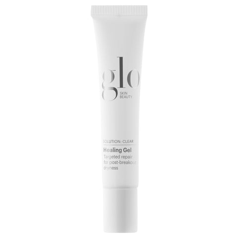 Glo Healing Gel | Apothecarie New York