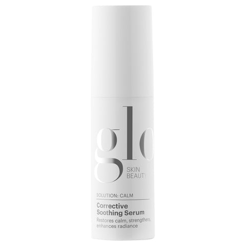 Glo Corrective Soothing Serum | Apothecarie New York