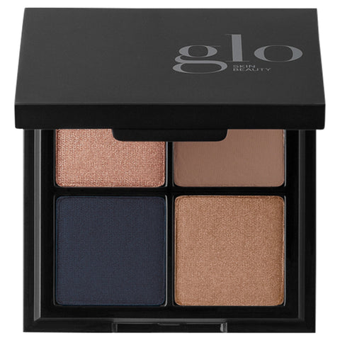 Glo Shadow Quad | Apothecarie New York