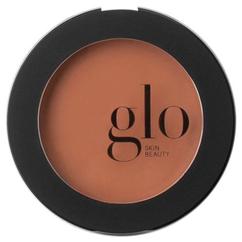 Glo Cream Blush | Apothecarie New York