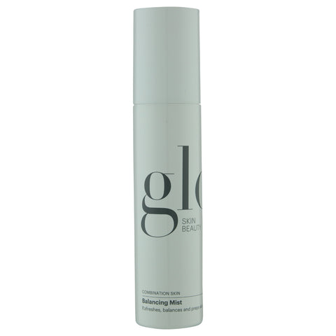 Glo Balancing Mist | Apothecarie New York