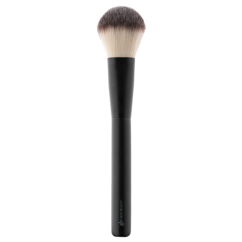 Glo Powder Perfector #102 Brush | Apothecarie New York