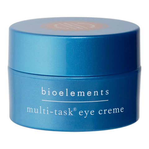 Bioelements Multi-Task Eye Creme | Apothecarie New York