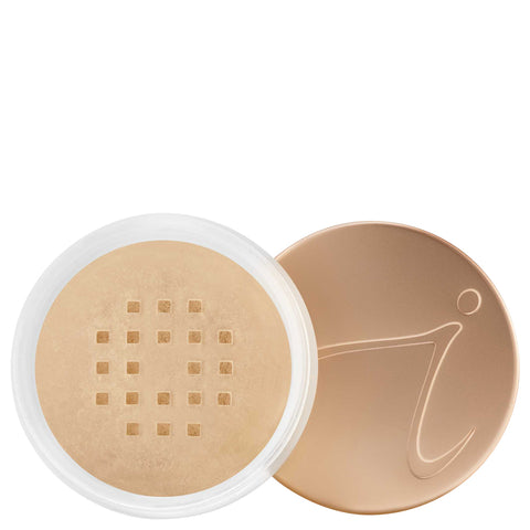 Jane Iredale Amazing Base SPF 20 Foundation | Apothecarie New York