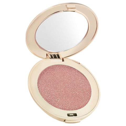 Jane Iredale PurePressed Blush | Apothecarie New York