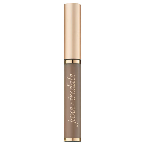 Jane Iredale PureBrow Brow Gel | Apothecarie New York
