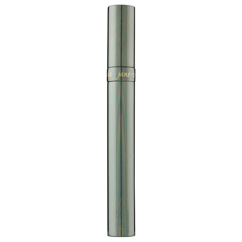 Jane Iredale PureLash Mascara | Apothecarie New York