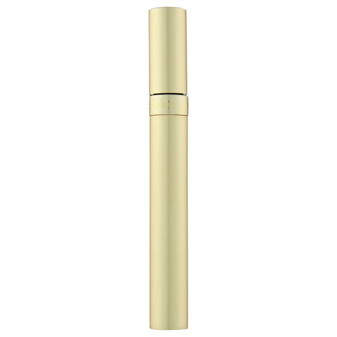 Jane Iredale PureLash Lengthening Mascara | Apothecarie New York